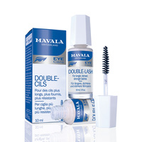 Gel Alongador de Cílios Mavala Double-Cils 10mL