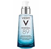 Sérum Facial Vichy Minéral 89 - 50mL