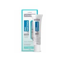 Hidratante Corporal Vita Nova Pro Pantenol Derma 30g