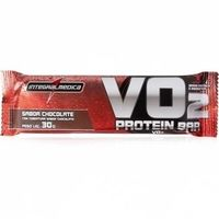aea0a5ed7 Compre Barra de Proteína Integralmédica VO2 Protein Bar com Menor ...