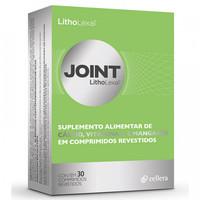 Joint caixa com 30 comprimidos