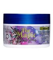 Máscara de Tratamento Phinna The Magic Cabelos dos Sonhos 200g