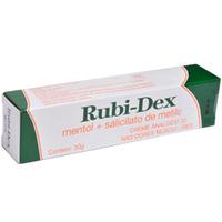 100mg/g + 150mg/g, caixa com 1 bisnaga com 30g de creme de uso dermatológico