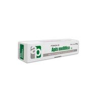 Apis mellifica D1 Homeopatia Almeida Prado Bisnaga com 25g de pomada de uso dermatológico