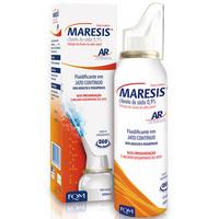 frasco spray AR com 100mL de solução de uso nasal