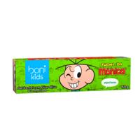 Creme Dental Infantil Turma da Mônica Boni Kids