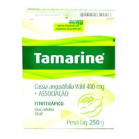 400mg/g, frasco com 250g de geléia de uso oral