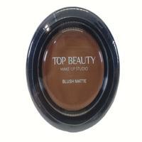 Blush Matte Top Beauty nº 05