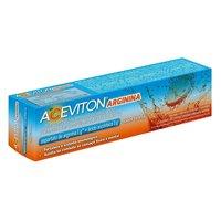 1g, caixa com 16 comprimidos efervescentes