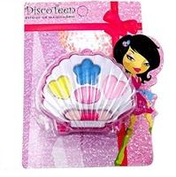 Estojo de Maquiagem Infantil Disco Teen ref.HB86504C