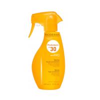 spray, FPS 30, 400mL