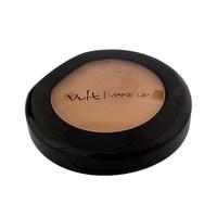 Make Up Cor 05