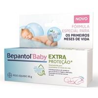 Bepantol Baby Extra Proteção