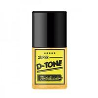 d-tone