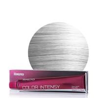 Coloração Amend Color Intensy nº 000SSS reforçador de clareamento
