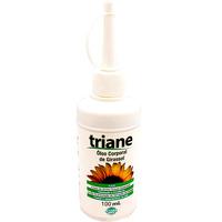 Óleo de Girassol Triane 100mL