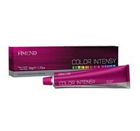 Coloração Amend Color Intensy nº 6.7 louro escuro marrom (chocolate)