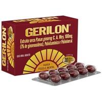 Gerilon 100mg, caixa com 30 cápsulas gelatinosas moles