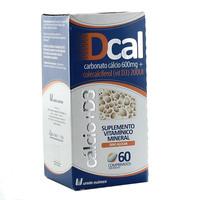 60 Comprimidos