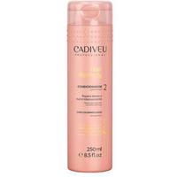 Condicionador Cadiveu Professional Hair Remedy - 250mL