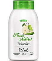 frescor natural, 500mL