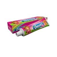 Gel Dental Dentil Kids 3+ meses, tutti-frutti com 50g