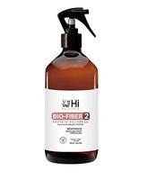 Leave-in Hi Hair Care Bio-fiber 2 Protein Recharge 250mL