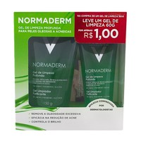 150g + R$ 1,00 leve 60g