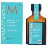 Óleo de Tratamento Moroccanoil 25mL