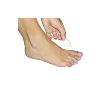Separador de Dedos Dilepé P, 1 unidade
