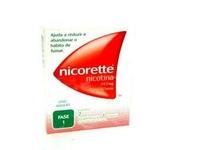 24,9 mg ads transd ct x 7 env al