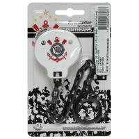 Corinthians, 1 Unidade