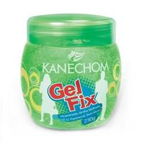Gel Kanechom Fix Classics verde, 230g