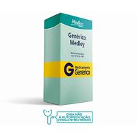 5mg/g + 250UI/g, caixa com 1 bisnaga com 50g de pomada de uso dermatológico