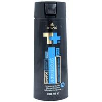 Shampoo Barrominas Antirresíduos BM Care T+ 300mL