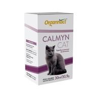 Calmyn Cat frasco com 30mL