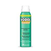 aerosol, 150mL