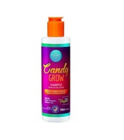 Shampoo Phinna Candy Grow 200mL