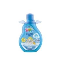 Shampoo Infantil Muriel Baby - menino, 100mL
