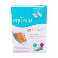 Equaliv Termolen - com 62 Cápsulas