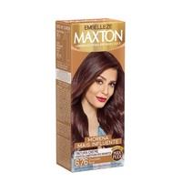 Tintura Maxton nº 6.76 chocolate rosé