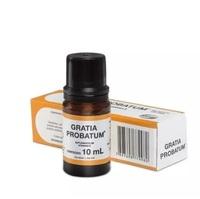 Gratia Probatum 10mL