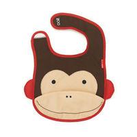 Tecido, Macaco