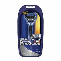 Aparelho de Barbear Gillette Fusion ProGlide 1 unidade