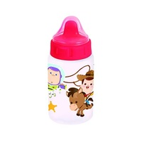 Toy Story, 340mL