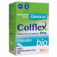 Colflex Bio 60 cápsulas