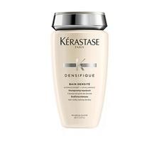 Shampoo Kérastase Densifique Bain Densité - 250mL
