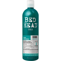 Condicionador Bed Head Recovery 750mL