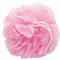 rosa, 1 unidade