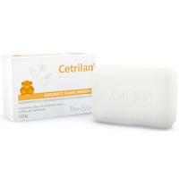 Cetrilan TheraSkin Sabonete Infantil